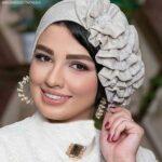 سیما خضرآبادی بچه مهندس تا روز جهانی مادر با مادرانه مهناز افشار