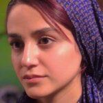 یاسمن جعفری کلبه ای در مه تا عاشقانه متین ستوده با همسرش علی زندی