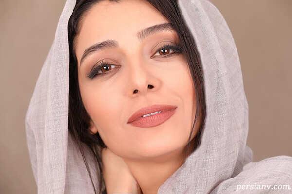 ساره بیات و همسرش در اولین روز تابستان تا عروسی مهسا طهماسبی