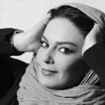 شایان پسر سارا خوئینی ها تا عزادار شدن نرگس محمدی با امیر آقایی