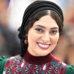زندگی سودابه بیضایی بازیگر کلبه ای در مه ؛ از شروع تا اوج شهرت