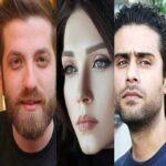بازیگران سریال گاندو ۲ از جنجال ها و حاشیه ها تا حضور چهره های مشهور