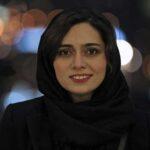 تولد پگاه آهنگرانی با شقایق فراهانی مبارک تا مادر مرحوم مجید صالحی
