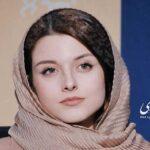 فاطمه مسعودی فر در جیران تا تولد کوروش سلیمانی در کنار مادرش