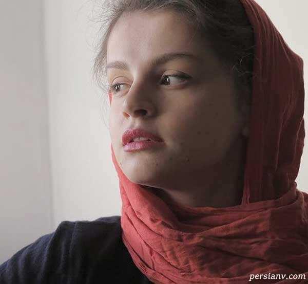 زندگی غزل شجاعی ، آیرینا برازنده در مردم معمولی ؛ از شروع با تئاتر تا شهرت