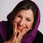 تولد لیلی رشیدی با گلاره عباسی مبارک تا عاشقانه نوید و فرشته
