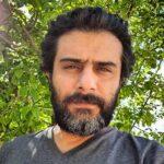 وحید رهبانی در گاندو تا گشت عاشقانه علی اوجی با نرگس محمدی