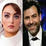 بازیگران سریال بی نشان از هنرپیشه های مشهور تا داستان و زمان پخش