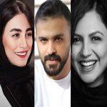 بازیگران سریال سرجوخه از روایت یک درام جاسوسی تا هنرپیشه های معروف