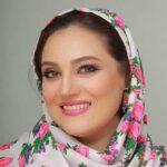 تبریک روز ملی سینما به سبک چهره ها از علی اوجی تا شقایق دهقان