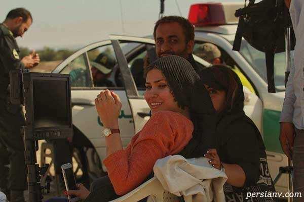 تبریک روز ملی سینما