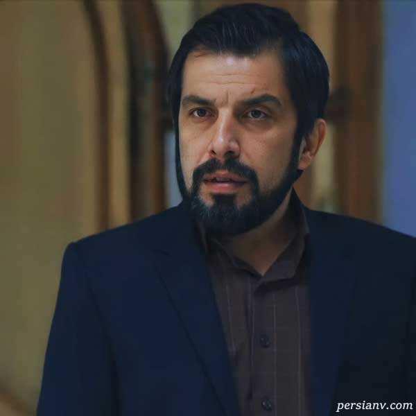 عباس جمشیدی فر