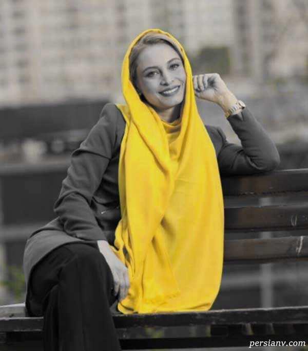 مریم کاویانی