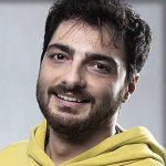 زندگی سجاد بابایی ، امیر در سریال خسوف ؛ از بازیگری تا کارگردانی