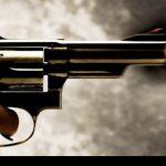 مرگ کودک 4 ساله دزفولی در تعقیب و گریز پلیس!