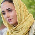 نوشته پریناز ایزدیار در حمایت از سگ های زنده یاب در کرمانشاه!