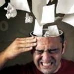راههایی بینظیر برای از بین بردن افکار منفی و مضر