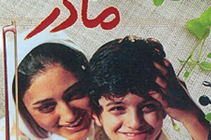 نمایش غیرقانونی فیلمهای ایرانی در هواپیماهای امارات! (+عکس)