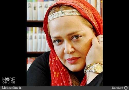 مادران و دختران مشهور در سینمای ایران + تصاویر