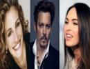 ستارههای هالیوودی که بهداشت را رعایت نمیکنند: حمام نرفتن و ترس از دئودورانت