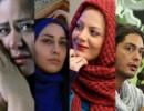 ۱۲بازیگر ایرانی که به GEM پیوسته بودند، بازگشتند +عکس