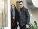 پخش هشت سریال در نوروزو ایام فاطمیه