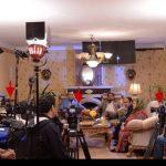 چرا مهران مدیری در سریال اتاق عمل از ۶ دوربین استفاده می کند ؟! + عکس