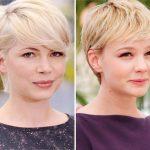 بازیگران مشهور هالیوود و تصاویری که شباهت جالب و عجیب چهره ۳۰ تن از آنها را به هم نشان می دهند