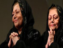 ماجرای مرگ حمیده خیرآبادی در سکوت خبری چه بود !