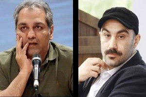 واکنش متفاوت محسن تنابنده به شکایت مهران مدیری از وی !