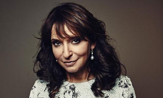 سوزان بیر نخستین کارگردان زن برای جیمزباند +عکس