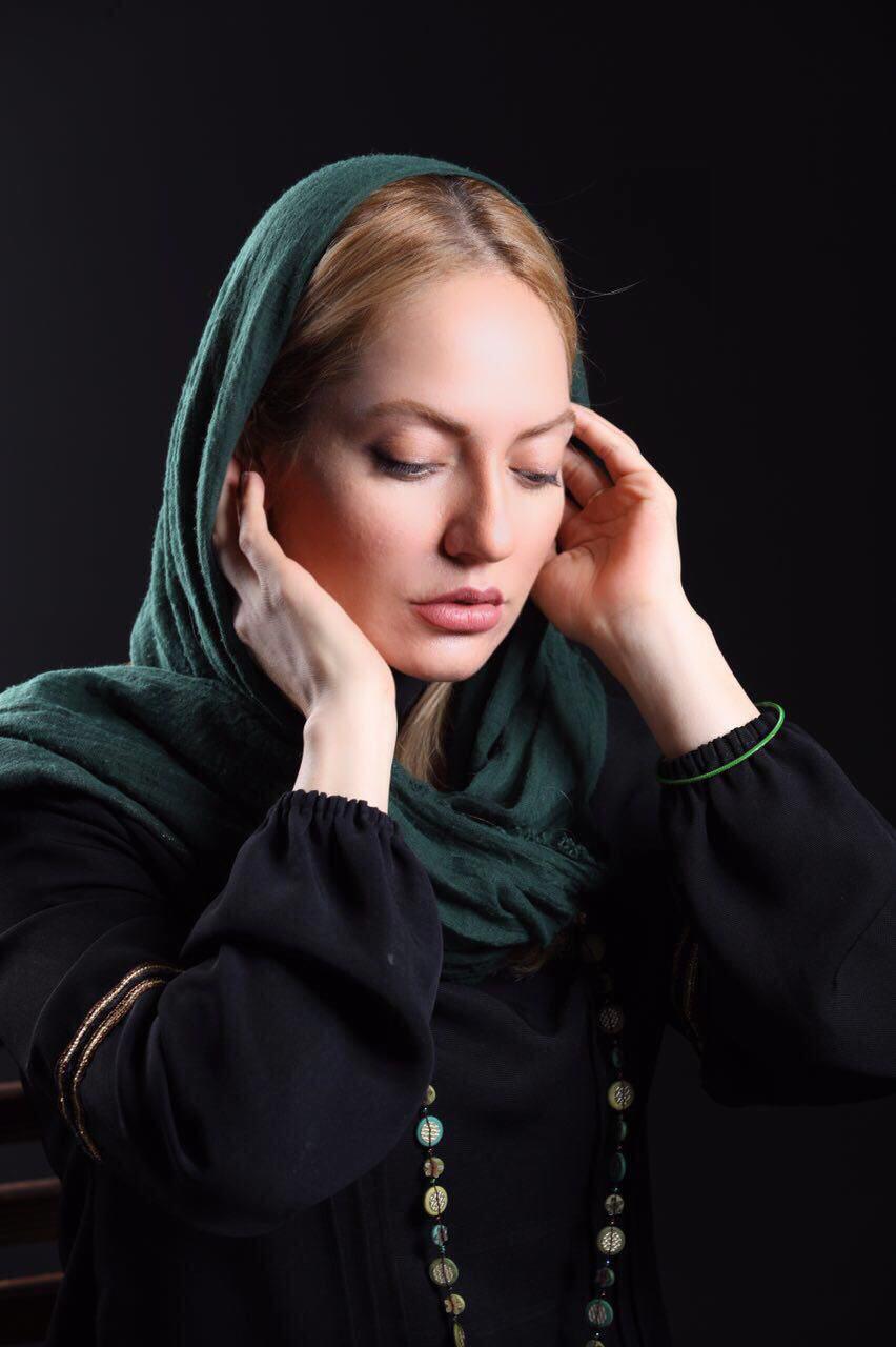 مهناز افشار و آتنا اصلانی