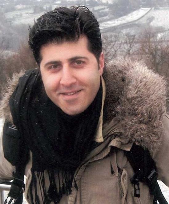 هومن حاجی عبداللهی از علت غیبت در «خندوانه» گفت