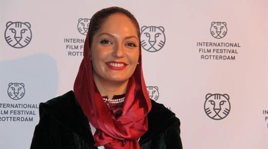 بازیگران ایرانی ؛ یک پا در مونترال، یک پا در لندن!/ از مهناز افشار تا باران کوثری +تصاویر