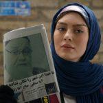 سحر قریشی دلیل افشای زندگی خصوصی اش را گفت ! + تصاویر