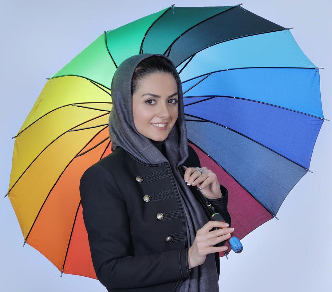 بیتا سحرخیز تکذیب کرد | نخستین نامزدهای حوزه هنر، در انتخابات شورای شهر