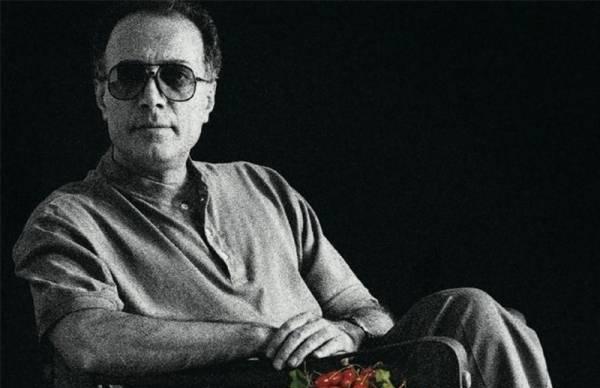عکس های پزشک جنجالی عباس کیارستمی منتشر شد/ ناگفته های احمد میر پزشک عباس کیارستمی از علت مرگ وی