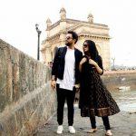 اولین واکنش بنیامین به فروش فیلم سلام بمبئی /برگزاری کنسرت با تم هندی