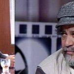 چرا مهران مدیری این دو نفر را برای در برنامه دورهمی دعوت نکرده است؟ +عکس