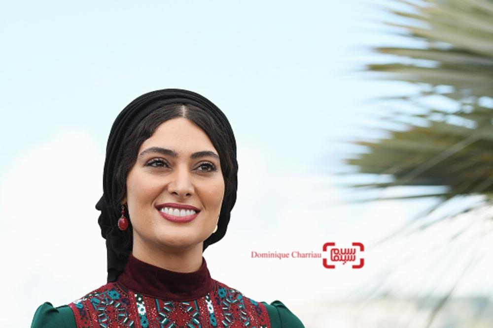 بازیگران ایرانی در جشنواره کن 2017