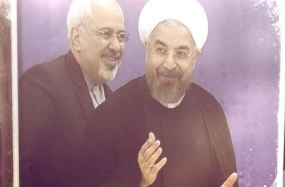 موضع انتخاباتی کارگردان «شهرزاد» در انتخابات مشخص شد