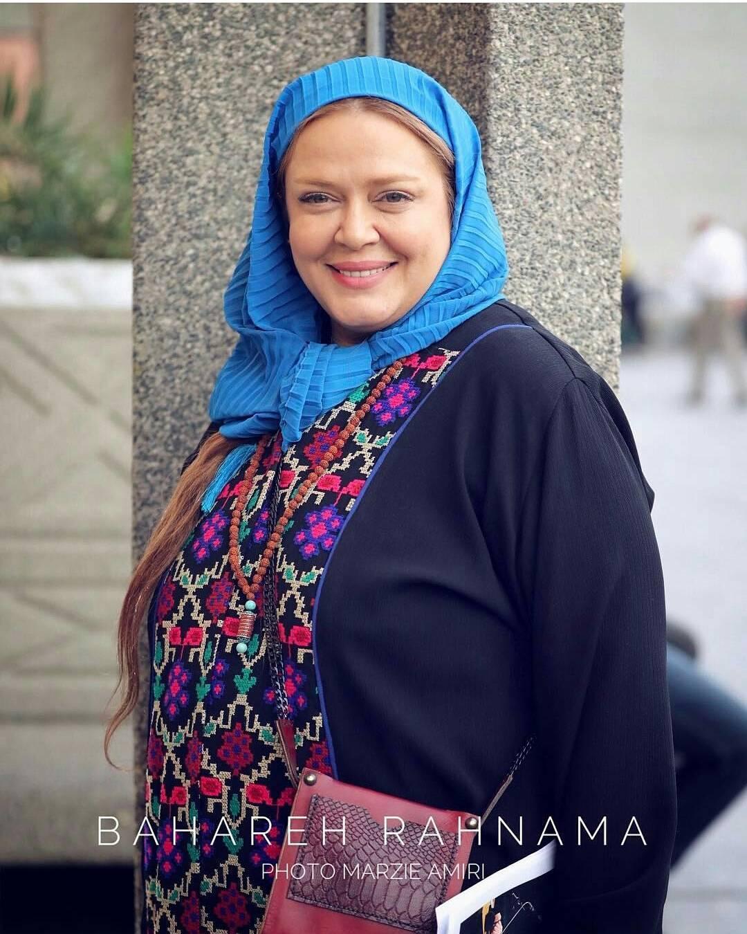 جشن شب بازیگر خانه تئاتر با حضور هنرمندان مشهور +تصاویر