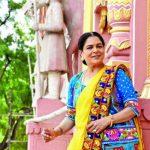 محبوبترین مادر سینمای هند درگذشت