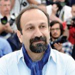 ورود اصغر فرهادی به میدان انتخابات