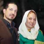 مهناز افشار؛ 40 سالهی پرحاشیه و پولساز