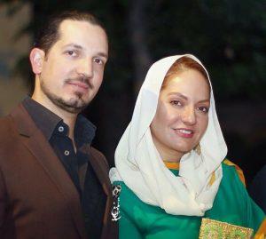مهناز افشار؛ ۴۰ سالهی پرحاشیه و پولساز