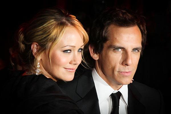 طلاق یک زوج سرشناس دیگر در هالیوود