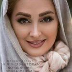 الهام حمیدی علت ازدواج نکردنش را لو داد! +فیلم