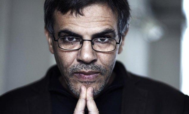 حرکت جنجالی کارگردان تونسی