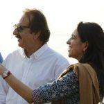 درگیری مجید مجیدی و بازیگر هندی فیلم جدیدش !